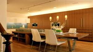 kitchen island with glass table attached u2022 kitchen island
