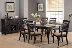 server server dining room furniture showroom categories