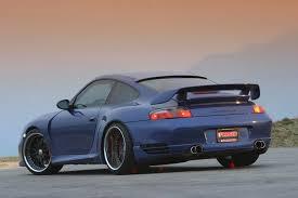 1999 porsche 911 turbo iforged 1 1999 porsche 911 specs photos modification info at