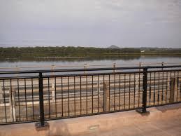 Handrail Design Standards Handrail Design In Australia Which Standard Do I Use