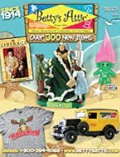 s attic free catalog 32 best catalogs images on christmas books free