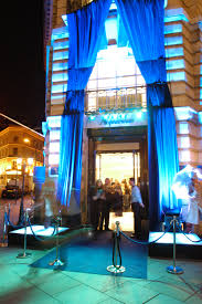 Event Drape Rental Pipe And Drape Hire And Rental For All Event Draping
