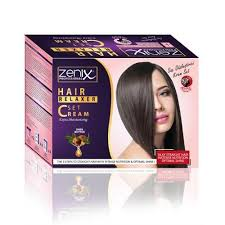 purple rinse hair dye for dark hair relaxer zenix hair relaxer turkish export products services