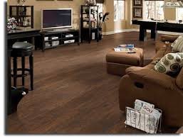 Flooring For Basements by Connecticut Wet Basement And Flood Solutions With Discount Carpet