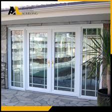 glass sliding doors exterior forget classic sliding doors these exterior pocket doors are