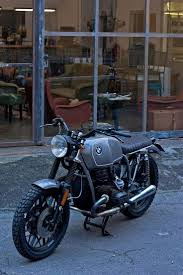 bmw motorcycle cafe racer 1255 best bmw boxer custom images on pinterest bmw motorcycles