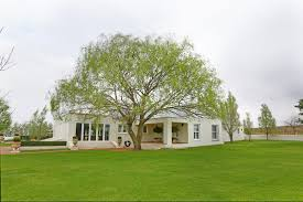 cheap luxury homes for sale south africa luxury homes and south africa luxury real estate