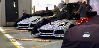 corvette c7 zr1 specs 2018 c7 corvette zr1 in parking garage gm authority