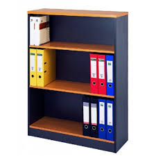 Collins Office Furniture by Collins Low Office Bookcase For Sale Australia Wide Buy Direct