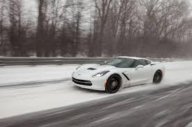 corvette driving nevada 2014 chevrolet corvette stingray our cure for flu season