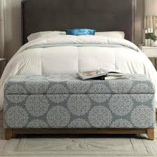 bedroom storage bench ideas large size of bedroom furniturebedroom