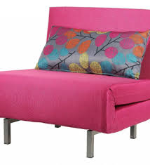 light gray sofa with pink chairs and gold coffee table pink sofa
