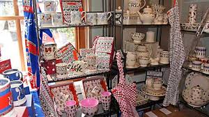 wedding gift shop gifts and decorations pretty things beaumaris anglesey