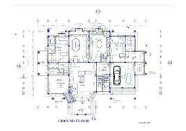 floor plan blueprint floor plans blueprints house floor plans blueprints free