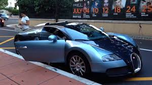 bugatti crash for sale 2 girls driving bugatti veyron in monaco youtube
