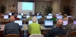 gifts for senior citizens for centenarians senior citizens learn social media
