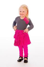 Little Girls Clothing Stores 28 Best Little Girls Clothing Images On Pinterest Cute Girls