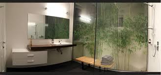 bathroom renovation ideas melbourne bathroom design ideas 2017