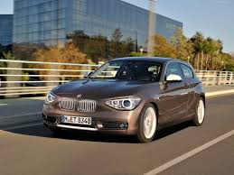 lease bmw 1 best 25 bmw lease deals ideas on audi leasing bmw