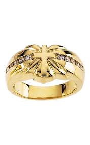 symbolic rings religious and symbolic rings r7049d