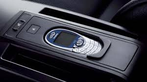 bmw x3 bluetooth code how to install bluetooth in the bmw x3 bluetooth kit