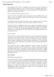 Seeking De Que Trata Ambev Companhia De Bebidas Das Americas 2016 Q4 Results