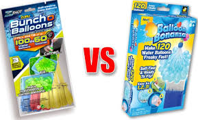 balloon bonanza fast filling balloons battle it out in 2015 epic reviews