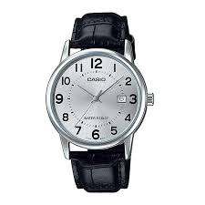 Jam Tangan Casio jam tangan casio original mataharimall