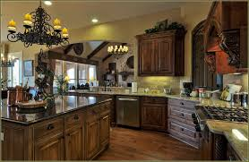 Kitchen Cabinet Layouts Design by Furniture Kitchen Cabinets Home Design Contemporary Kitchen