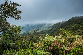 costa rica real estate property investments in costa rica