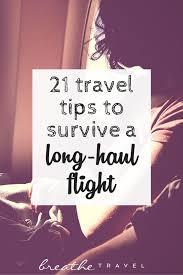 Best 25 Airplane Essentials Ideas by Best 25 Flights Ideas On Tips For Flights