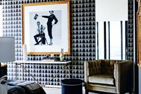8 ways to create a modern british home with art inspiration