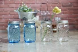 ball mason jars 500ml u2013 merrylove weddings