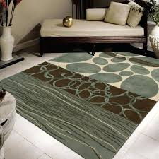 Qvc Area Rugs Qvc Outdoor Area Rugs Flooring Best Rug For Your Floor Home Depot