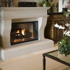 fireplace service hilltop plumbing surrey call 604 337 7399