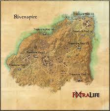 the rift ce treasure map rivenspire ce treasure map location my