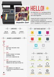 curriculum vitae layout 2013 nissan 283 best resume images on pinterest resume ideas cv design and