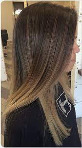 ambra hair color ombre hair color mane interest