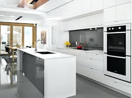 glass cabinet doors home depot decoration sliding glass cabinet doors full size of kitchens with