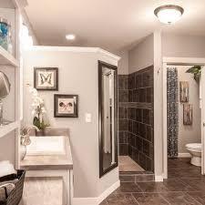 Best 20 Stand Up Showers by Best 25 Walk In Shower Designs Ideas On Pinterest Bathroom