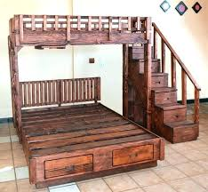 New Bunk Beds Futon Bunk Bed With No Bottom Bunk Beds Bunk Beds With No Bottom