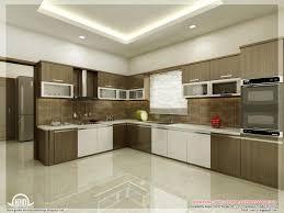 7 kitchen modular design understanding modular kitchen designs