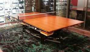 pool table ping pong top hurricane billiards custom pool table supplier home leisure direct