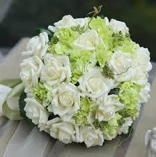 Wedding Bouquets Cheap Download Inexpensive Silk Wedding Bouquets Wedding Corners
