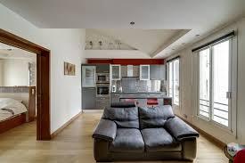 a 60 sq m apartment for sale paris 17 courcelles 1 bedroom in