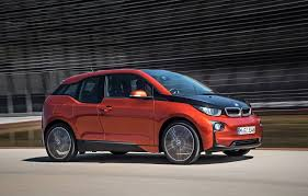 bmw i3 high resolution wallpaper image gallery inside evs