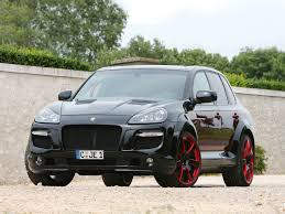 porsche suv turbo enco gladiator 700 gt biturbo morphs the porsche cayenne turbo