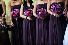 purple plum rustic wedding at temecula creek inn karen tran blog