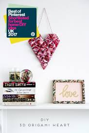 shortlisted best of pinterest best home diy idea gathering