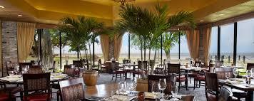 Grand Dining Room Restaurants In Fairhope Al Grand Hotel Marriott Resort Golf